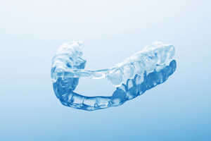 Night Dental Guard For Bruxism