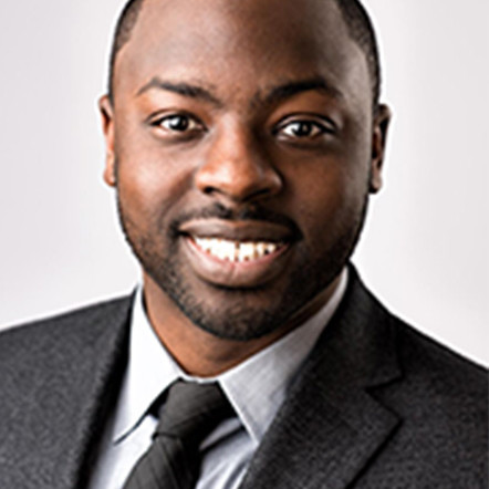 Dr. Ogunsemi